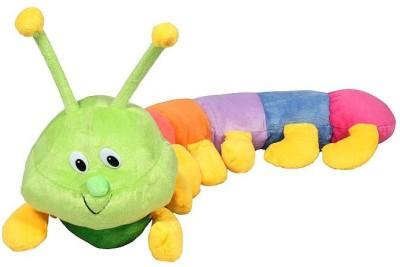 Lukluck Caterpillar  - 30 inch