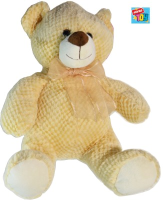 Mera Toy Shop Animal Bear 12