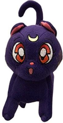 Great Eastern Sailormoon Luna 65