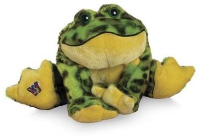Ganz Lil,Kinz Bullfrog 65
