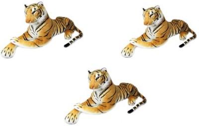 Ganpati Traders Tiger  - 47 cm