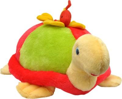 Joey Toys Tortoise - 15 inch