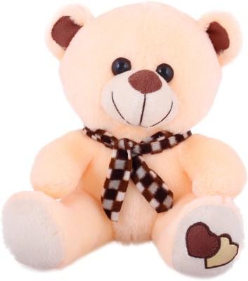 Tabby Toys Cute Teddy Bear  - 30 cm
