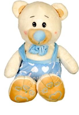 Montez Love Teddy Bear  - 40 cm