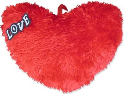 DCS Red Heart - 25 cm