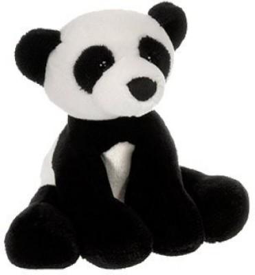 Fiesta Toys Comfies Bean Bag Panda Bear Large 145