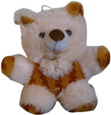 Optimum Deal Teddy Bear  - 26 cm