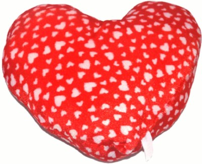 Shop4everything Sweetheart Queen  - 11 inch