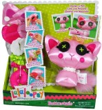 Bitty Buttons Lalaloopsy Button Tails Ca...