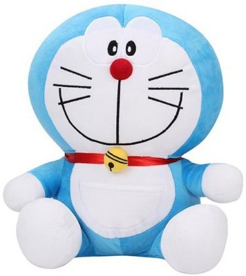 Deals - Delhi - Soft Toys <br> Cuddles and Dimpy Stuff<br> Category - toys_school_supplies<br> Business - Flipkart.com