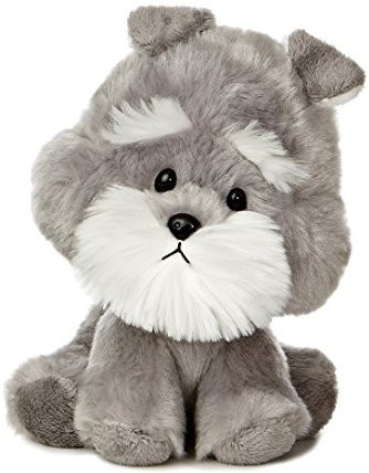 Deals - Delhi - Soft Toys <br> International Selection<br> Category - toys_school_supplies<br> Business - Flipkart.com