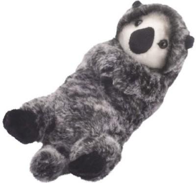 Douglas Cuddle Toys Otto Sea Otter 11