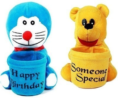 ARIP Someone Special  - 7 inch