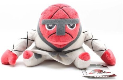 Pokemon Center Black And White Pokedoll Plush Doll Usa 5
