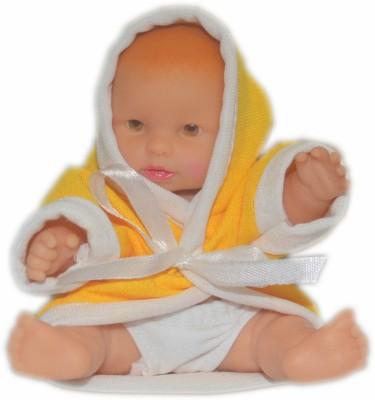 Shop4everything Baby Pingo S3  - 10 cm
