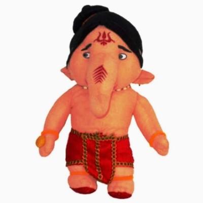 Citizen Mart Kid Ganesh  - 40 cm