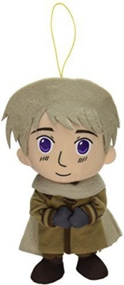 Great Eastern Ge8922 Animation Official Hetalia Axis Powers Russia/Ivan