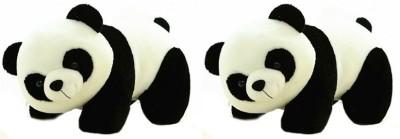 VRV Panda  - 8 inch