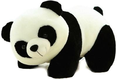 Gifts & Arts Cute Soft Panda Small  - 8.26 inch