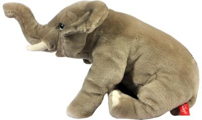 Hamleys Elephant Ela  - 11.81 inch