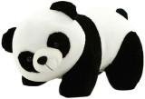 PIST Soft Toys Panda Stuffed  - 26 cm (B...