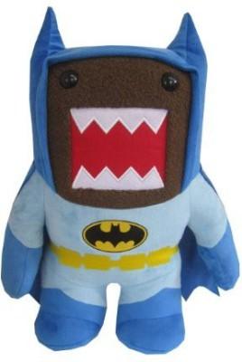 Domo Batman Small 6
