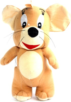 Cuddles Collections Jerry  - 20 cm
