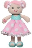 Baby Starters Plush Snuggle Buddy Doll P...
