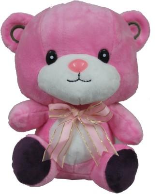 Tipi Tipi Tap Soft Toy Teddy Bear  - 20 cm