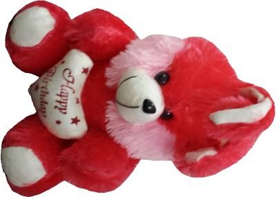 Ekku Rabbit Bear  - 16 inch