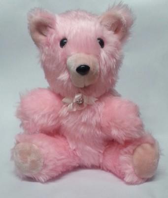 SAE FASHIONS Teddy  - 12 inch