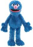 Gund Sesame Street Grover Stuffed Animal...
