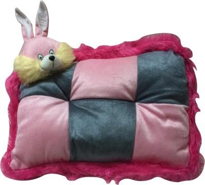 Priyankish Rabit Pillow Soft Toy Gift Set