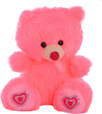 Toy Slam Teddy Bear  - 40 cm