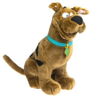 stuffed animal 15