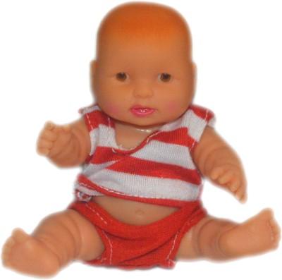 Shop4everything Baby Pingo S5  - 10 cm