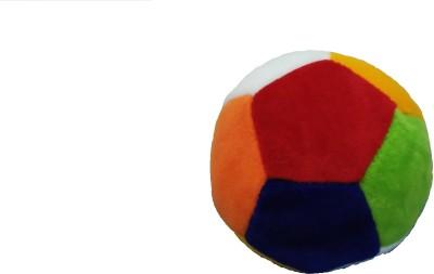 Ekku Colourful  - 5