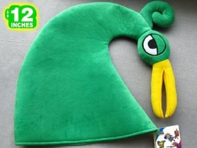 Legend of Zelda Link Minish Cap Cosplay Hat