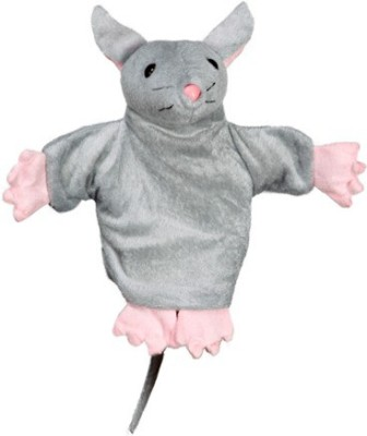Eduedge Let's Do Drama - Mouse  - 10 inch