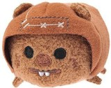 Disney Mini (S) TSUM TSUM wickets A�...