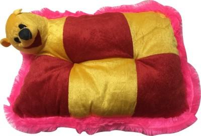 Priyankish Pooh Pillow Soft Toy Gift Set