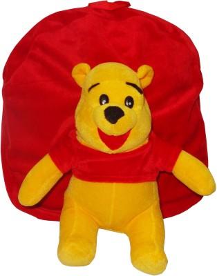 Vpra Mart Soft Ballu Bag  - 35 cm