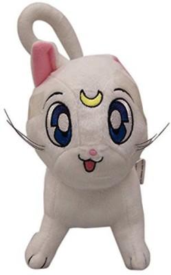 Great Eastern Sailormoon Artemis 65