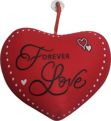 Priyankish Forever Love Heart Soft Toy Gift Set