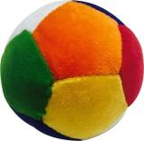 Priyankish STBB  - 6 inch (Multicolor)