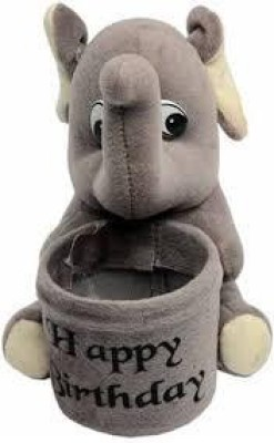 Bright deals bright deals-elephant  - 6 inch