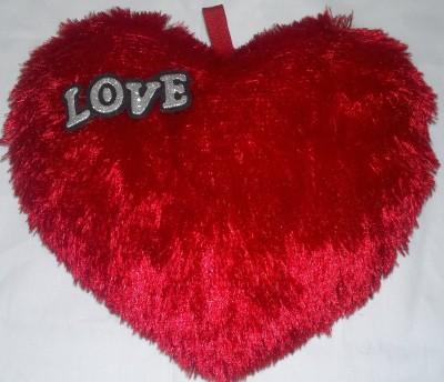 FidesGlobe Heart - 8 cm