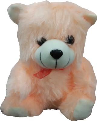 Ekku Cute Teddy  - 6 inch