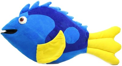 Tickles Finding Dory Whispering Waves  - 46 cm