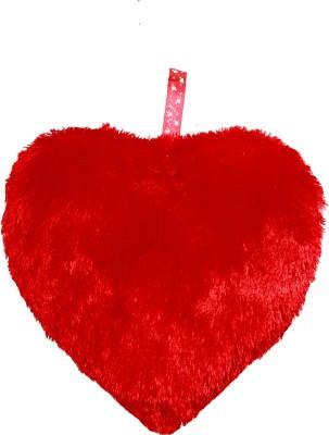 Dream Deals Sweet Heart  - 17 cm